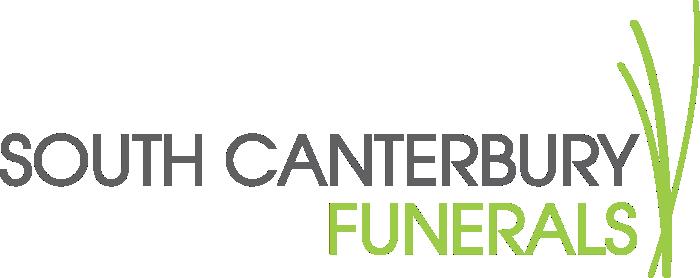 SC Funeral Services - Logo